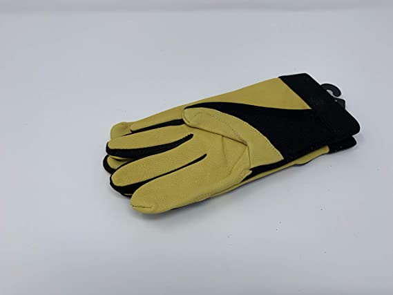 Flextime Large Watson Gloves