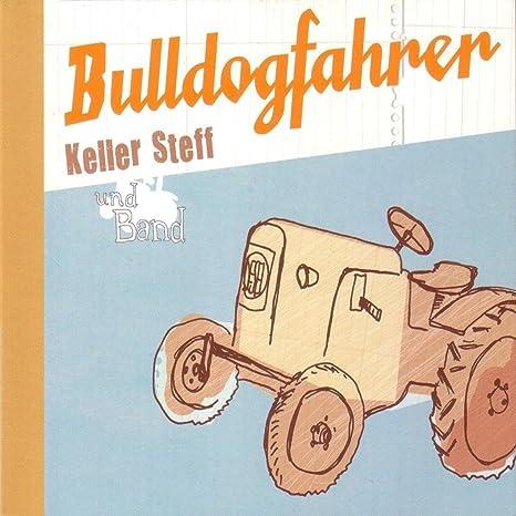 keller steff bulldogfahrer