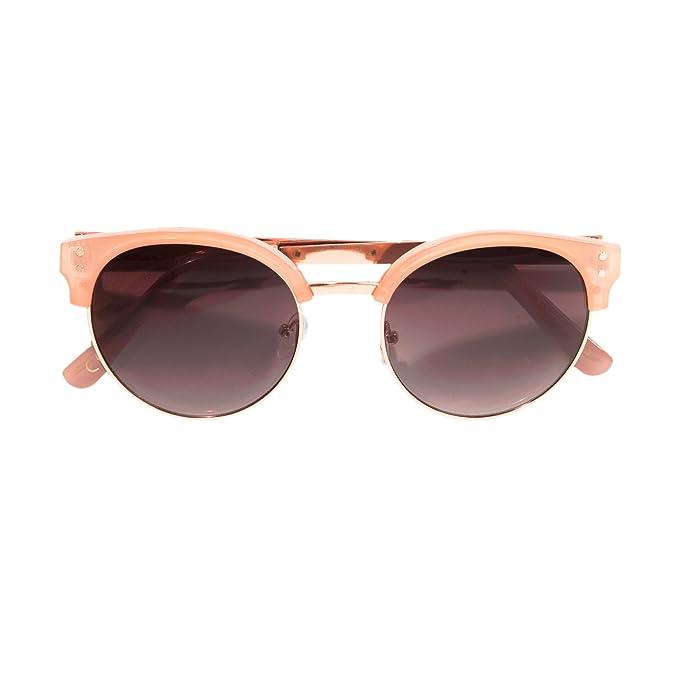 Parfois - Gafas Essential - Mujeres - Tallas Única - Nude ...