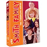 The Smith Family - The Complete Series (Starring Henry Fonda, Ron Howard)