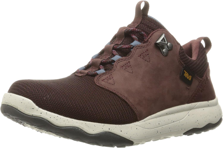Teva Womens Hiking Boot