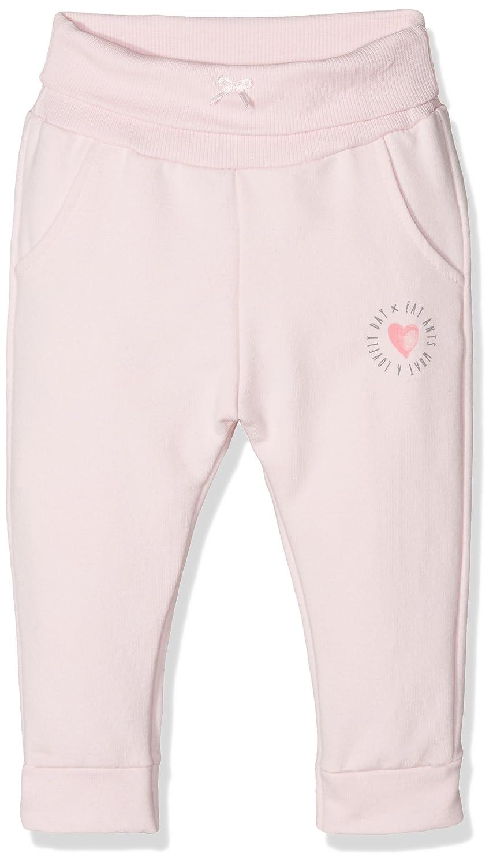 Sanetta Pantalones Deportivos para Bebés 114205