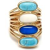 Lola Rose Boutique Armida Ring