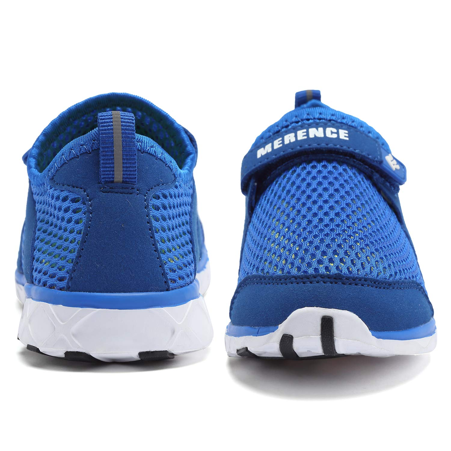 Toddler//Little Kid//Big Kid CIOR Boys /& Girls Water Shoes Aqua Shoes Swim Shoes Athletic Sneakers Lightweight Sport Shoes