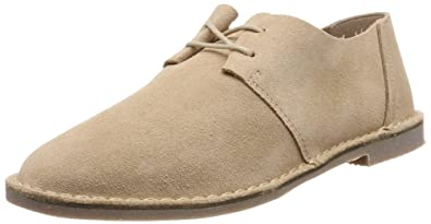 8a328a37cadb Clarks Women s Erin Weave Derbys  Amazon.co.uk  Shoes   Bags