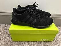 $10 adidas TECHNICAL_SPORT_SHOE shoes adidas women