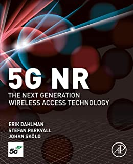 Amazon com: 5G Physical Layer: Principles, Models and Technology