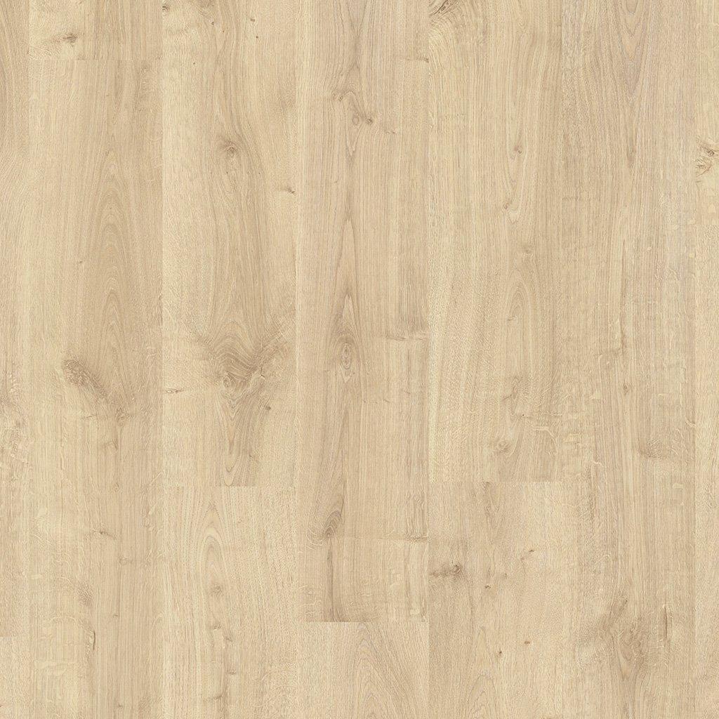 m2 por caja 1,824 Parquet laminado QUICK-STEP CREO 7mm Roble Natural Virginia CR3182 Lamas por caja 8