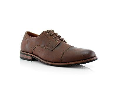 aldo shoes twitter header photos medspa