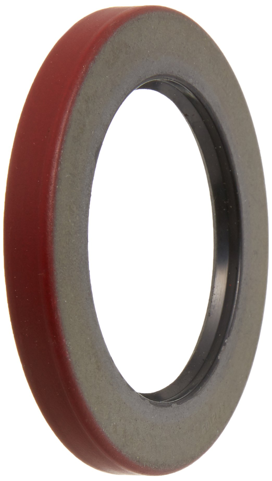 National Oil Seals 442109 Wheel Seal