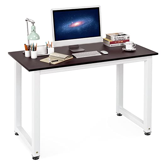 Mesa de escritorio leroy merlin