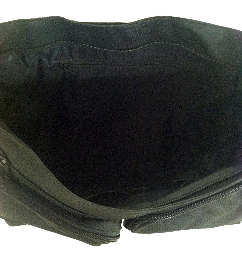 Sports Design Customize Yours Now! Lea Elliot TM Custom School Messenger Bag