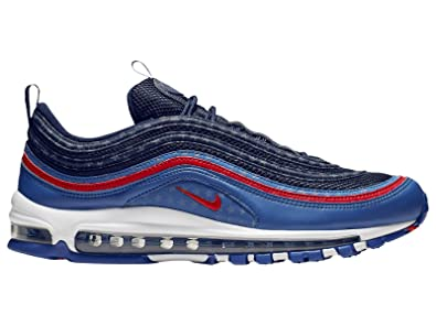 info pour 2fea5 3a753 Amazon.com | Nike Men's Air Max 97 Mesh Casual Shoes ...