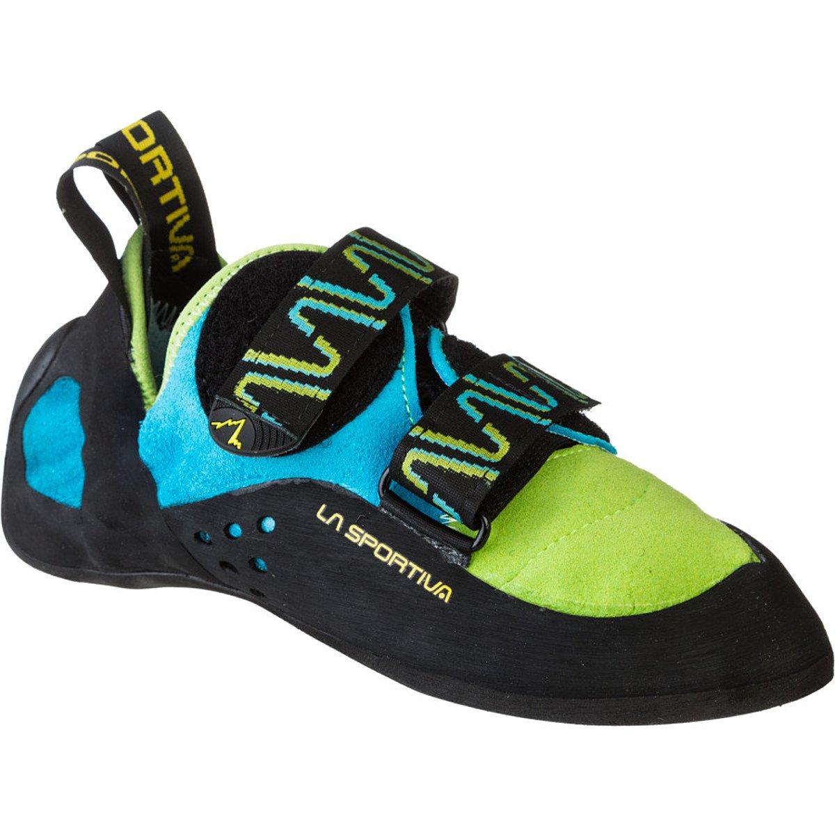 La Sportiva Men's Katana Climbing Shoe