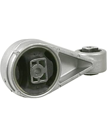 Febi 22163 montura para motor