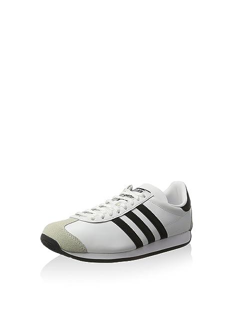 scarpe uomo adidas country