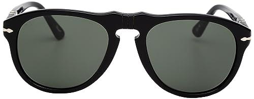 Persol - Gafas de sol, unisex