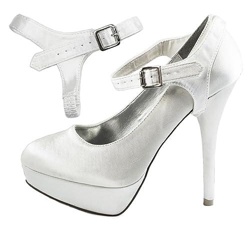 Chaussures De Bretelles Amovibles - Pour Tenir Des Chaussures En Vrac Talons Hauts (beige Artistique) M4bylZx