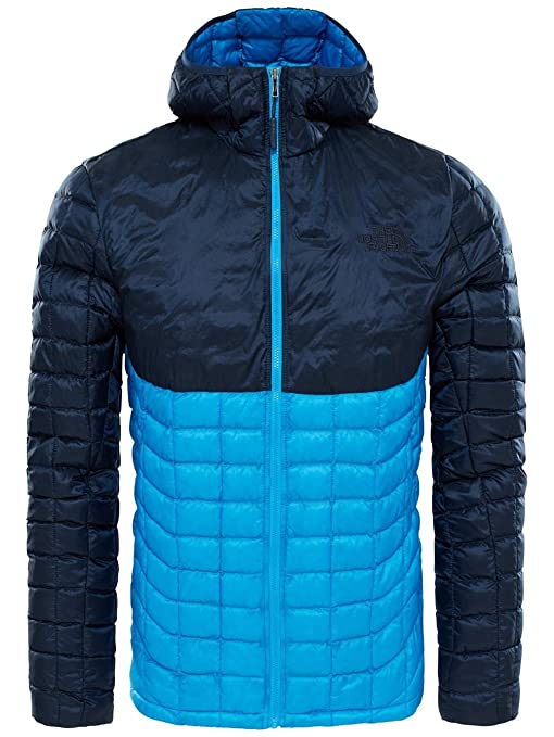The North Face T9382a 1b302ffc0237