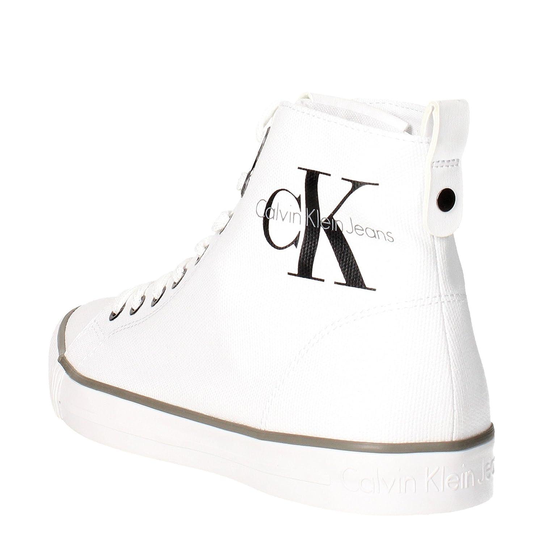 Uomo Calvin it Arthur Amazon Scarpe E Sneaker Borse Jeans Da Klein ZqOBZ6 1a37708435b3a