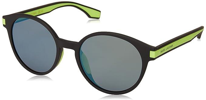 Gafas de Sol Marc Jacobs MARC 287/S 71C (QU): Amazon.es ...