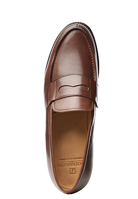 eaa3f99fbe3 SHOEPASSION.com Men s Loafer Flats  Amazon.co.uk  Shoes   Bags