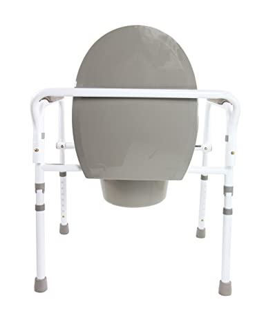 Amazon.com: Pivit - Silla plegable 3 en 1 para adultos y ...