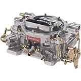Automotive Performance Carburetors