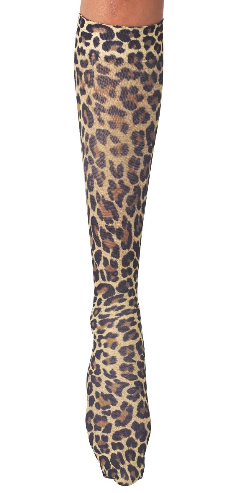 EasyComforts Celeste Stein Compression Socks, 15-20 mmHg