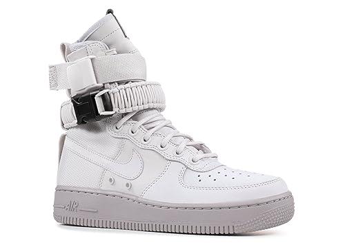 nike scarpe unisex wmns sf air force 1