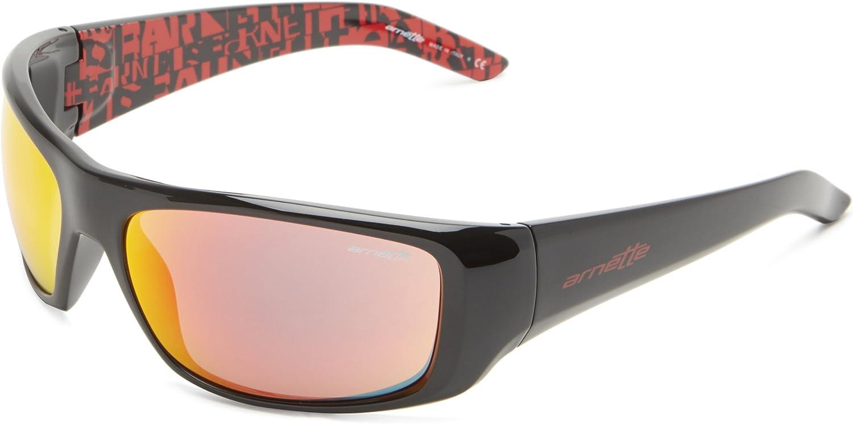 Arnette Hot Shot gafas de sol para Hombre