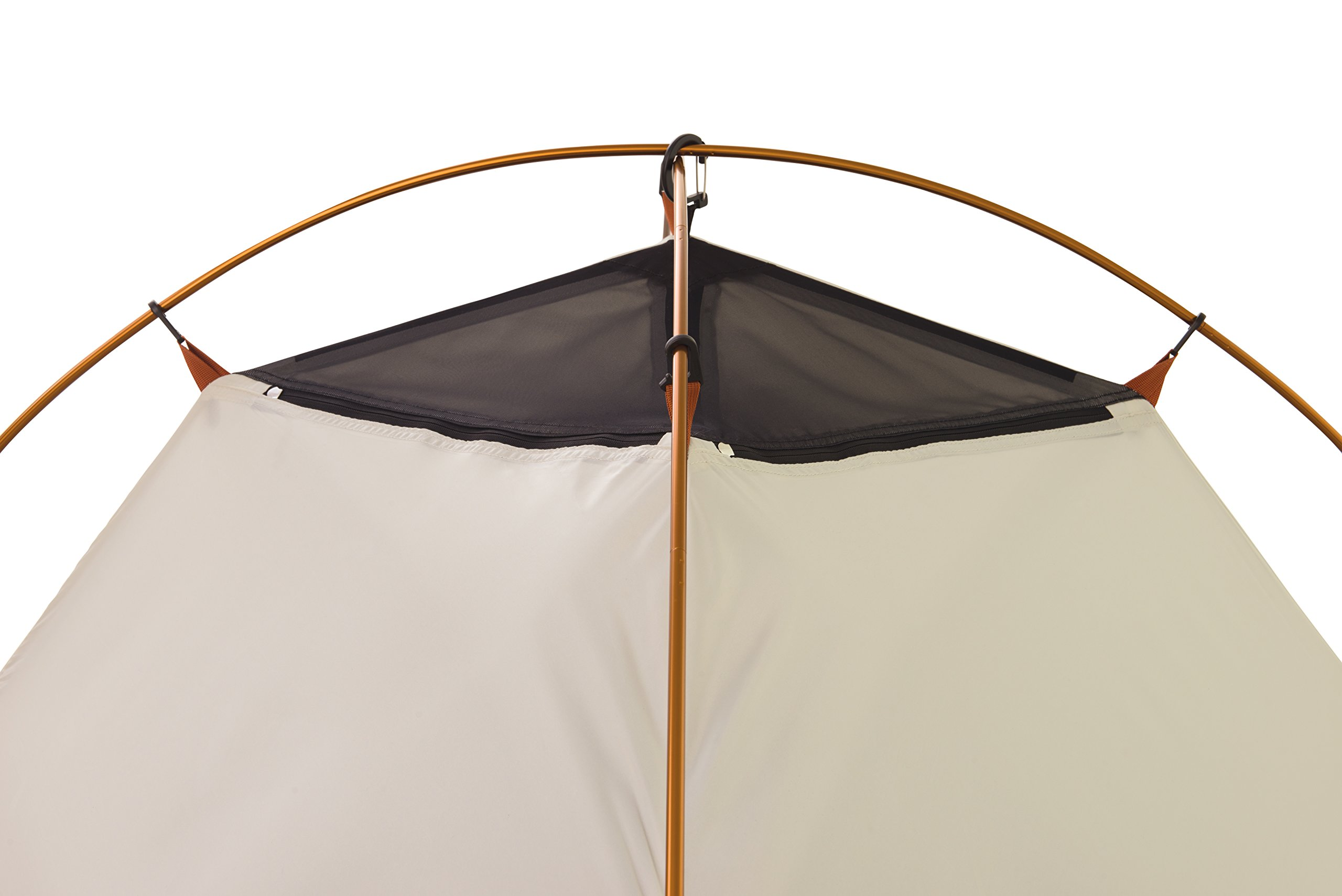 ALPS Mountaineering Tasmanian 3-Person Tent by ALPS Mountaineering (Image #5)