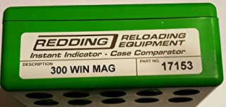 product image for Redding Reloading 300 Win Mag Inst Ind w/o Dial Ind #17153