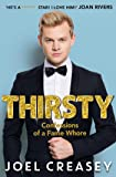 Thirsty: Confessions of a Fame Whore