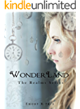 Wonderland (The Realms Series Book 1)