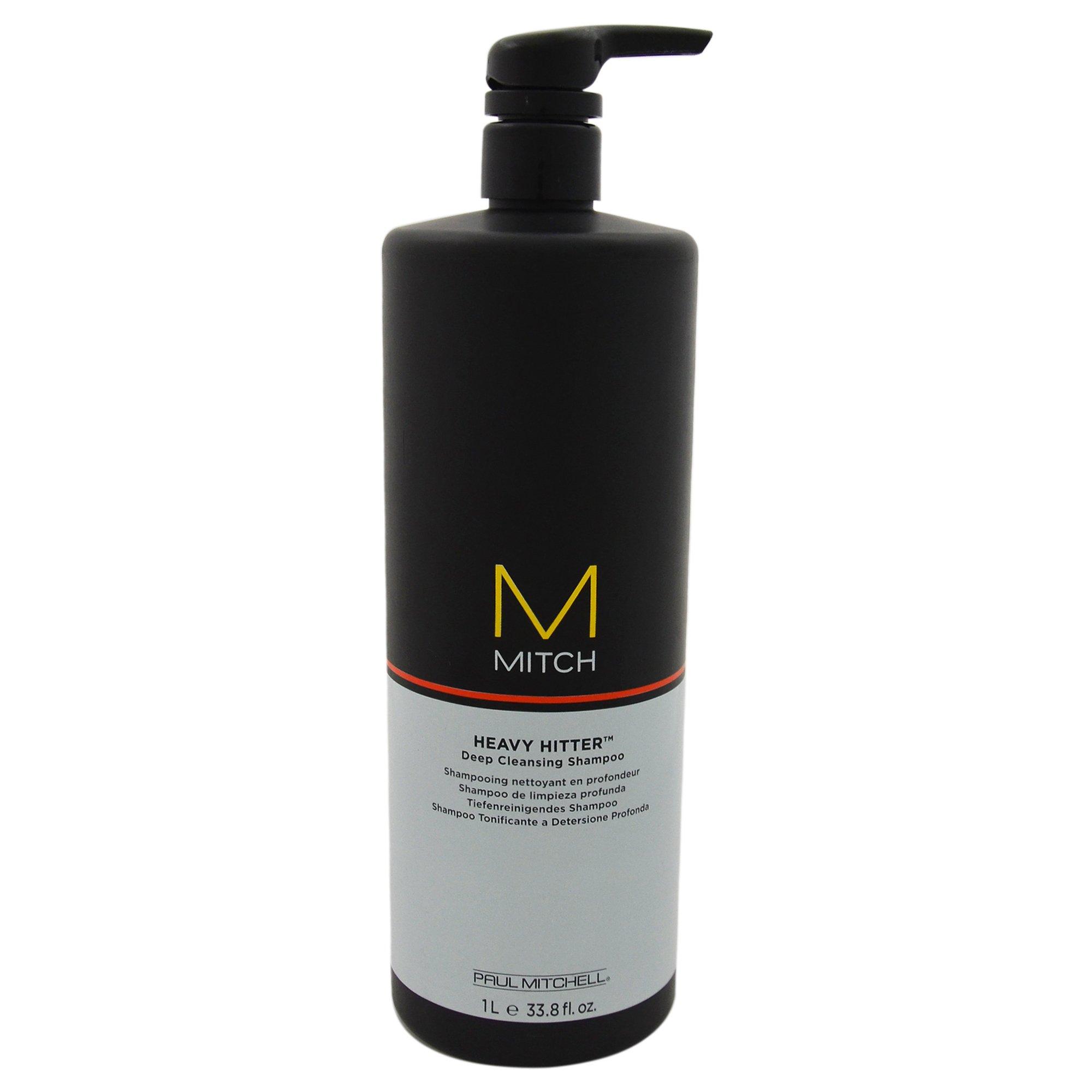 Mitch Matterial >> Amazon.com: Paul Mitchell Matterial Strong Hold Ultra Matte Styling Clay, 3 oz: Beauty