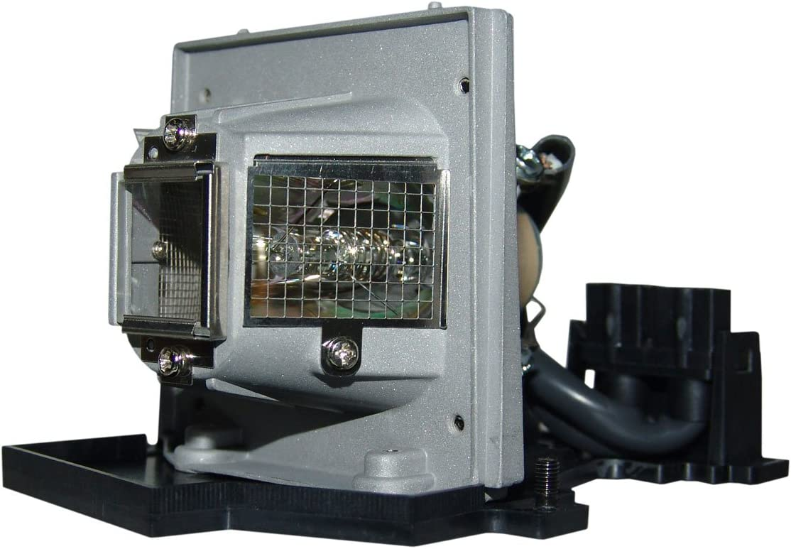 TDPT9 Replacement Projection Lamp for Toshiba Projector Compatible TDP-T9