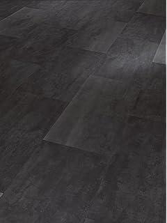 Schiefer Bodenbelag klick vinyl bodenbelag schiefer achat 0 55mm fliesen steinoptik