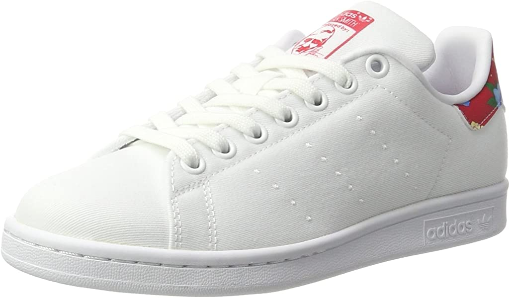 e20232affcc2 adidas Women s Stan Smith W HK