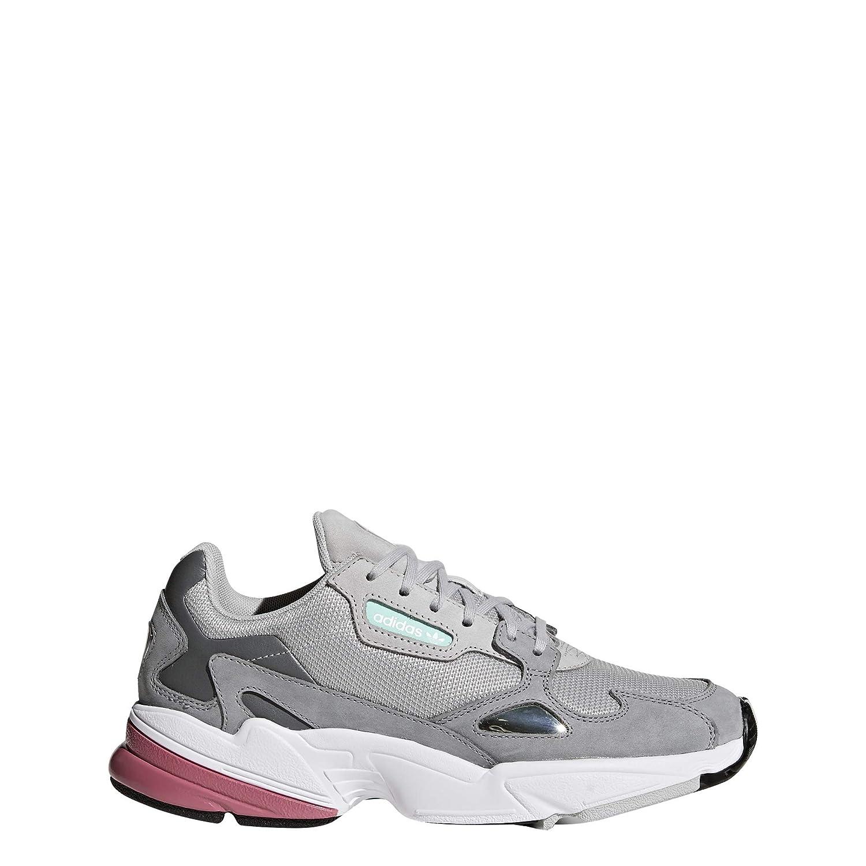 Adidas Falcon W, Scarpe da Fitness Donna   Fashionable    Scolaro/Signora Scarpa