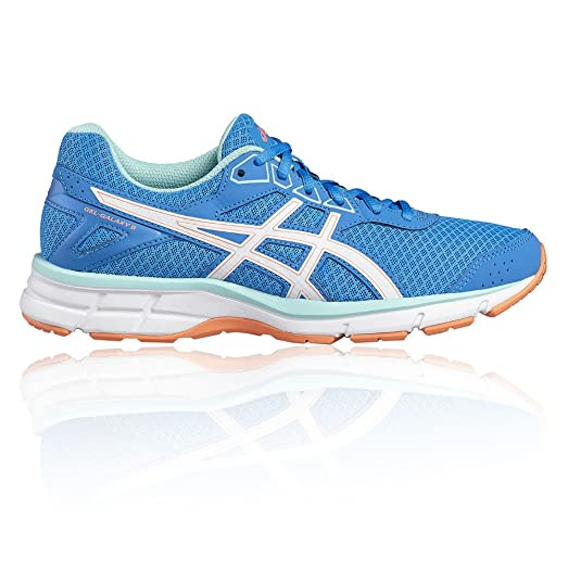 asics gel galaxy 9 review Sale,up to 78% Discounts
