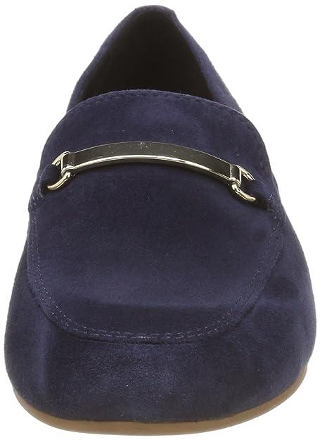 Zapatos es Para Mocasines Eliza Mujer Vagabond Amazon Complementos Y  cHwfYFqq c830905ac8a87