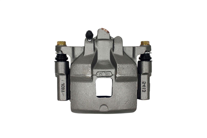 Power Stop L2049 Autospecialty Remanufactured Brake Caliper
