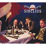 Sväng Plays Sibelius
