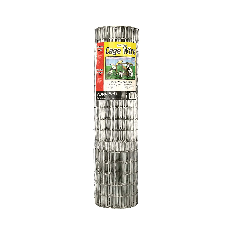Amazon.com : Garden Zone 432425 1\