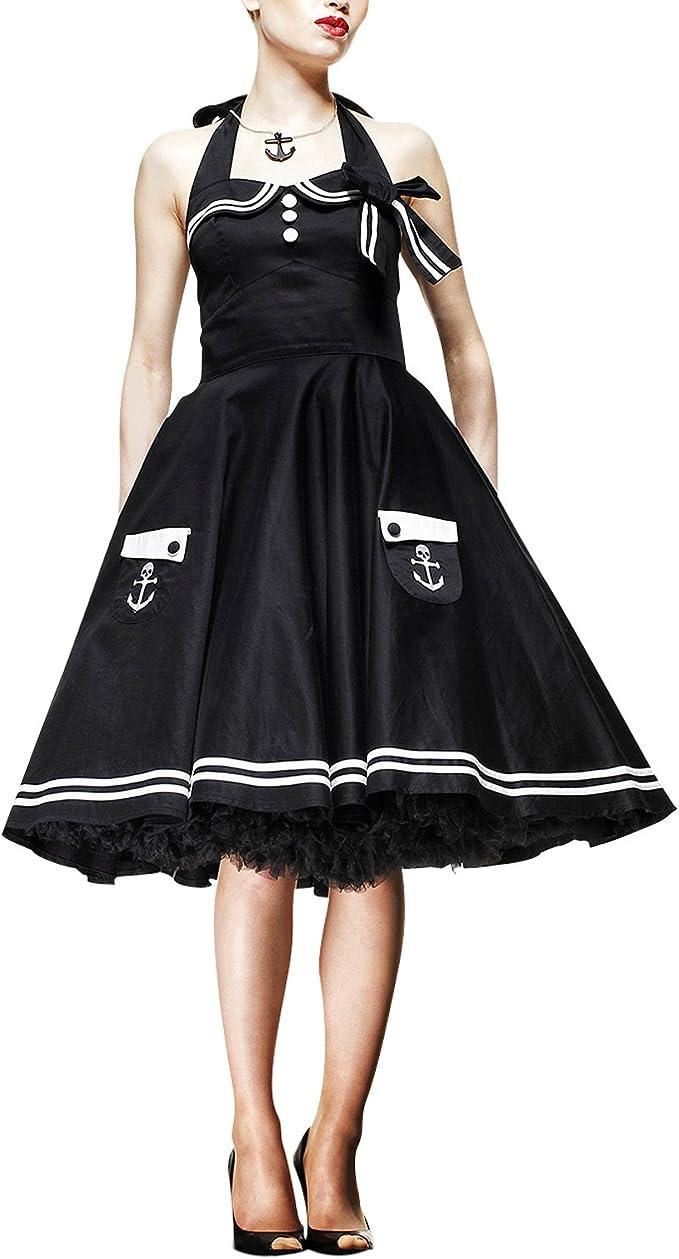 Elbenwald Damen Kleid