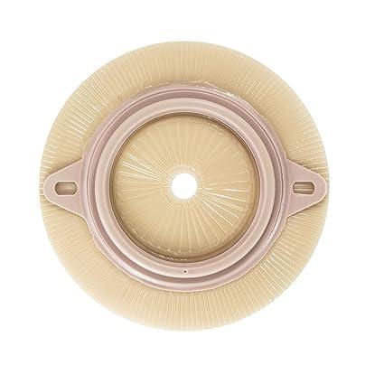 13191 Coloplast 60mm Alterna Long wear Base plate (Pack of 5)