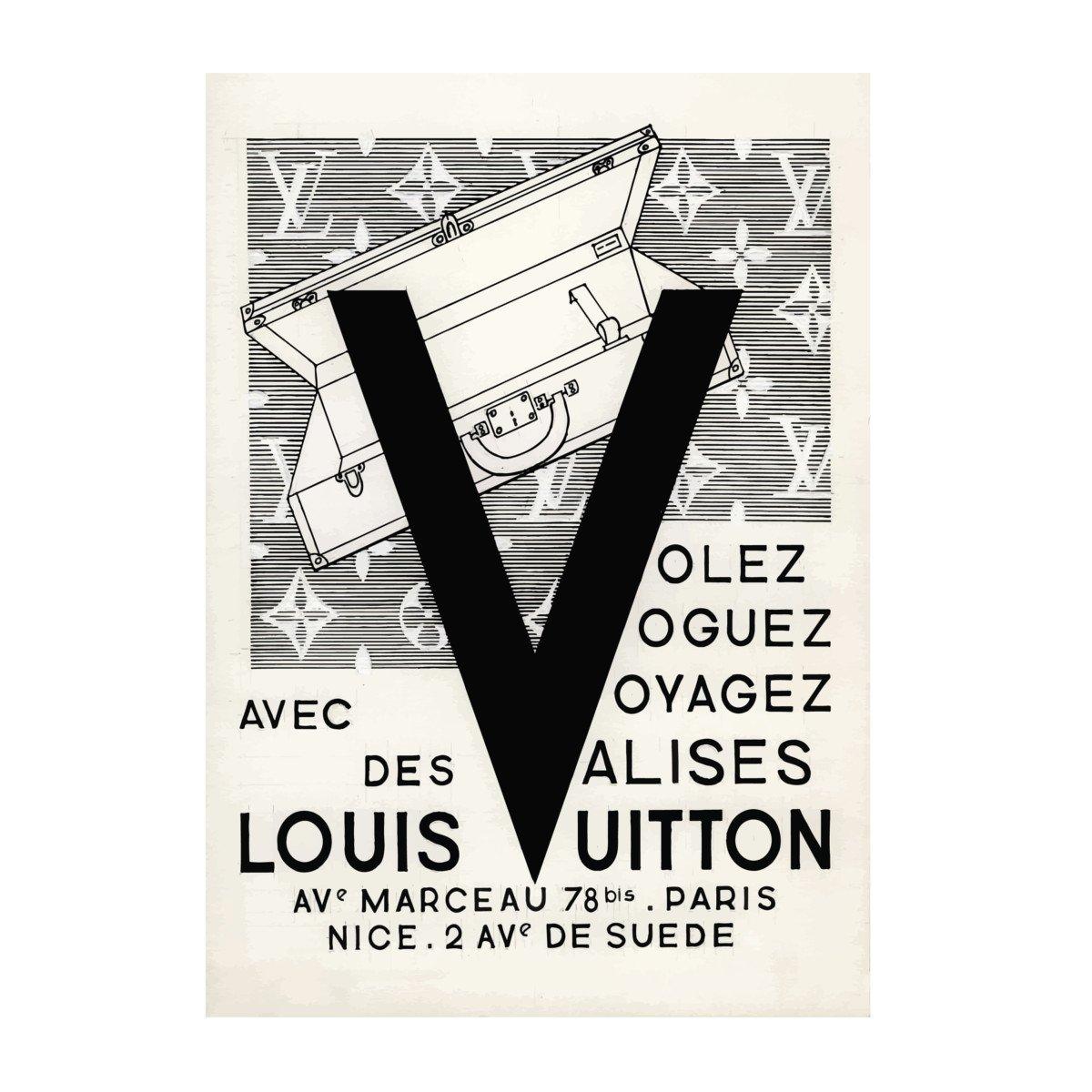 Aroma of Paris アートポスター おしゃれ インテリア 北欧 モノクロ アート #069 A2 ゴールドフレーム B0798RDMDH A2 (420 x 594mm)|ゴールドフレーム ゴールドフレーム A2 (420 x 594mm)