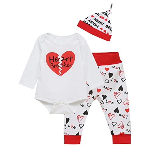 Baby Valentine S Outfit Amazon Co Uk