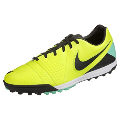 NIKE CTR360 LIBRETTO 3 TF 525169 703 MENS SOCCER SNEAKERS 10 239382101